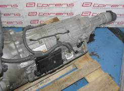 АКПП. Lexus GS350, GRS190 Lexus GS300, GRS190 Lexus GS460, GRS190 Lexus GS430, GRS190 Двигатель 3GRFSE. Под заказ