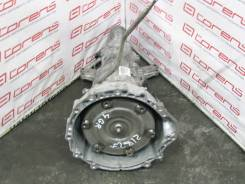 АКПП. Lexus IS250 Двигатель 4GRFSE. Под заказ