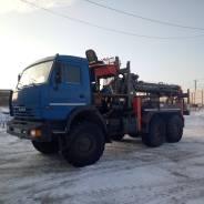Junjin. Продам бурильно-крановая машина SA 040, 4 000 кг.