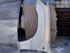 Крыло переднее левое/правое LAND Cruiser 100 98-