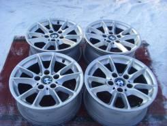 BMW. 7.0x16, 5x120.00, ET20, ЦО 74,1мм. Под заказ