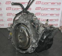 АКПП. Mazda MPV, LWFW Двигатель AJ. Под заказ