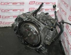 АКПП. Mazda Familia Двигатель B5. Под заказ
