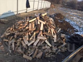 Куплю продам дрова дерево объявление бу ивановец галичанин частные объявления