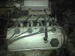 ДВС Mitsubishi RVR, N11W, 4G93