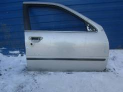 Дверь передняя правая Nissan Sunny B14