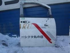 Дверь передняя правая Nissan Serena C24
