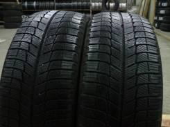 Michelin. Зимние, без шипов, 20%, 2 шт