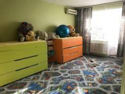 "Детский сад ""Мультяшкино"" 8000 р/м."