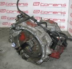 АКПП. Mazda Premacy, CP8W Двигатель FPDE. Под заказ