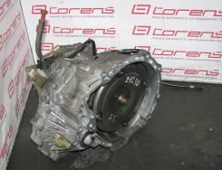 АКПП. Mazda Premacy, CPEW Двигатели: FSZE, FSDE. Под заказ