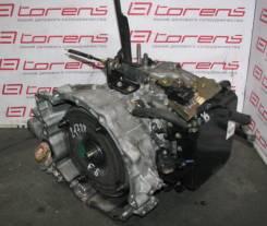 АКПП. Mazda MPV, LWEW Двигатель FS. Под заказ