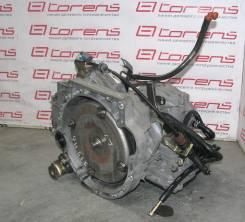 АКПП. Mazda Demio, DY3W Двигатель ZYVE. Под заказ