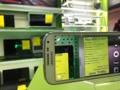 Samsung Galaxy K Zoom SM-C1150. Б/у