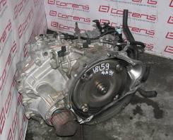 АКПП. Mitsubishi Colt, Z23W Двигатель 4A91. Под заказ