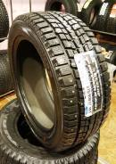 Dunlop SP Winter ICE 01, 215/50 R17