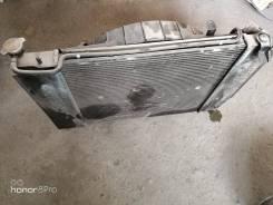 Продам радиатор jzx 90 1jz gte twin turbo, АТ. Toyota: Crown, Cresta, Mark II Wagon Blit, Soarer, Verossa, Crown Majesta, Supra, Mark II, Chaser Двига...