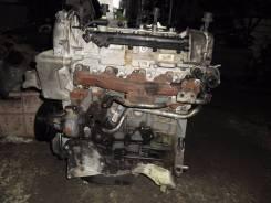 Двигатель в сборе. Fiat Punto Fiat Panda Двигатели: 188, A4, 000. Под заказ