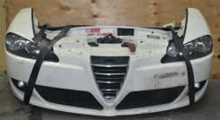 Ноускат. Alfa Romeo 147