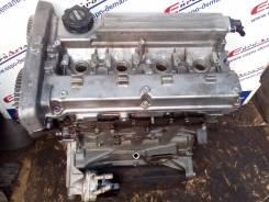 Двигатель в сборе. Fiat Punto. Под заказ