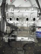 Двигатель в сборе. Fiat Panda Fiat Punto. Под заказ