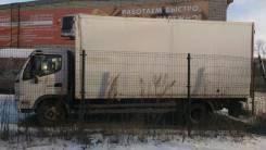 Hino. Продается Хино 2010г, 4 009 куб. см., 4 200 кг.