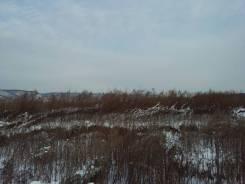 Большой земельный участок. 1 500 кв.м., собственность, от агентства недвижимости (посредник). Фото участка