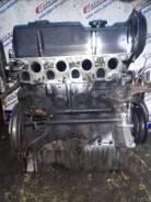 Двигатель в сборе. Mazda 323F Mazda 323, BJ. Под заказ