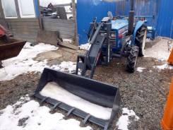 Iseki TU. Продам трактор 1900, 1 900 куб. см.