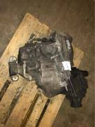 KCK МКПП VW Transporter T5/Caravelle 2004-2009, AXD (2.5TD, 131hp) 4WD