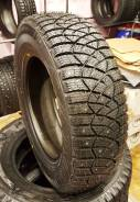 Avatyre Freeze, 185/65 R14