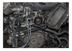Двигатель KJ-ZEM к Мазда 2.3б, 211лс