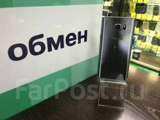 Samsung Galaxy Note 5. Б/у