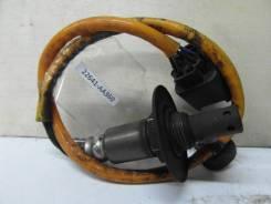 Датчик кислородный. Subaru Legacy, BL9, BP9 Двигатель EJ253
