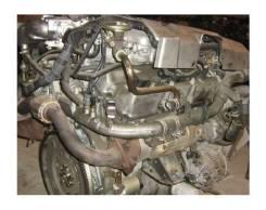 Двигатель в сборе. Nissan Maxima, A32 Nissan Gloria Nissan Leopard Двигатель VQ30DE. Под заказ