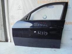 Дверь боковая. BMW M3, E90 BMW 3-Series, E90, E91