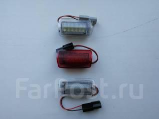 Подсветка. Lexus: HS250h, IS300, RX350, RX270, IS250C, GX460, ES200, GX400, LS600hL, LS600h, ES300h, RX450h, IS F, IS350, IS350C, IS250, IS200d, LS460...