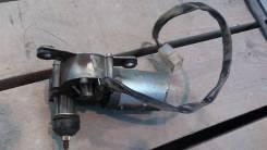 Мотор стеклоочистителя. Лада 2109, 2109 Лада 4x4 2121 Нива, 2121 Лада 2104, 2104 Лада 2114, 2114