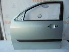 Дверь боковая. Ford Focus, DBW, DFW, DNW