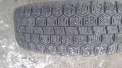 Dunlop, 215/65 R15