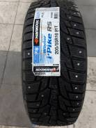 Hankook Winter i*Pike RS W419. Зимние, без износа, 1 шт