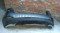 Бампер Задний Hyundai IX35 10-. Б/У Оригинал