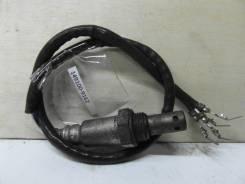 Датчик кислородный. Suzuki Escudo, TD94W Двигатель H27A