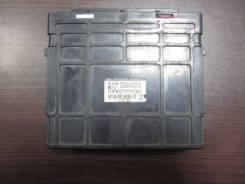Блок управления двс. Subaru: R2, Pleo, Sambar, Vivio, Rex, Stella, R1, Sambar Truck Двигатель EN07