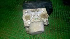 Блок abs. Mitsubishi Pajero, H65W, H67W, H76W, H77W Mitsubishi Pajero Pinin, H66W, H67W, H76W, H77W Mitsubishi Pajero iO, H62W, H65W, H67W, H72W, H76W...