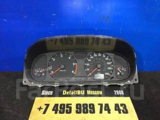 Панель приборов. Opel Frontera