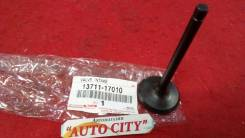 Клапан Toyota 13711-17010 IN (ORIGINAL)