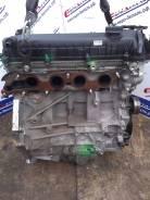 Двигатель в сборе. Mazda Familia, BJFP, BJ5P, BJEP, BJ5W, BJFW, BJ3P, BJ8W Mazda 323, BJ Двигатель ZMDE. Под заказ