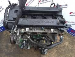 Двигатель YF к Мазда 2.0б, 124лс