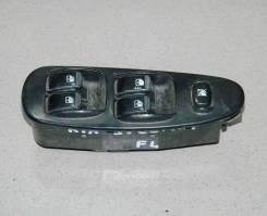Блок управления стеклоподъемниками. Kia Mentor Kia Spectra Kia Shuma Kia Sephia Двигатель D4BB